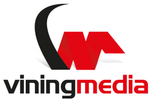 computer reparatie - Viningmedia